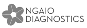 Ngaio-diagnostics