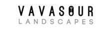 Vavsour-landscapes-logo