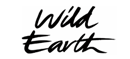Wild-earth-logo