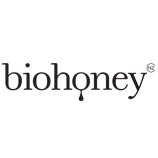 Biohoney Testimonial 2017