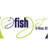 Fish Jet Te Anau Testimonial