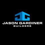 Testimonial Jason Gardiner Builders 2017