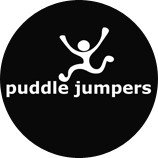 Testimonial Puddle Jumpers