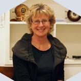 Maritime Medicals Dr Glenda Barber