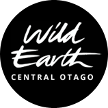 Wild Earth Logo Circle 2017
