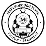 Testimonial Marlborough Flyer