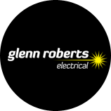 Glenn Roberts Electrical