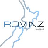 ROV NZ