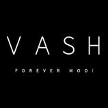 Testimonial VASH FOREVER MOOI