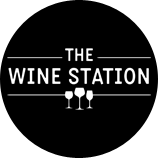 The Wine Station