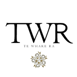 Te Whare Ra Wines