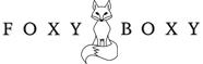 Foxy-boxy-gifts